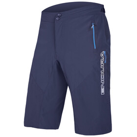 Endura MTR II Baggy Shorts Men navy
